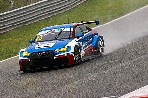 TCR Italy: BF Motorsport a Vallelunga per difendere il primato