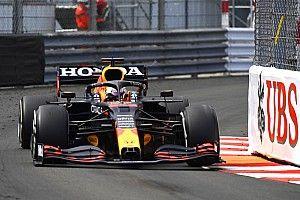 Hasil Lomba F1 GP Monako: Kemenangan Spesial Verstappen