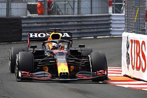 GP di Monaco: le emozioni della gara più glamour di F1