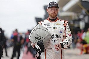 Reddick charges back into playoff contention
