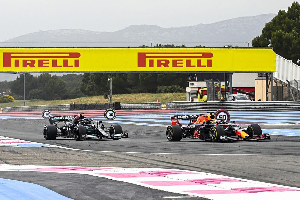 "'Guerra' entre Verstappen e Hamilton, Bottas ""arriscando tudo"", McLaren x Ferrari e mais: a prévia do GP da Estíria"