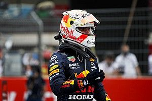 Verstappen: Sokan túl komolyan veszik az F1-et!