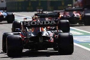 """可変リヤウイング問題に進展。FIAが各F1チームにより厳格な検査を実施、""""たわみ""""を制限へ"""