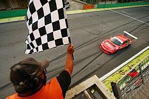 Confira a programação da rodada tripla da Porsche Cup em Goiânia