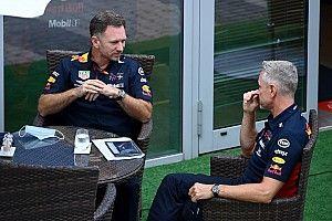Hogyan tovább Red Bull - itt az ideje saját motort készíteni?