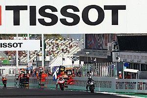 Bukan Mir, Ini Pembalap MotoGP yang Tempuh Jarak Terjauh Musim 2020