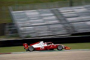 Formula Regional, Mugello: pole per Rasmussen e Leclerc