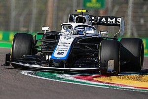 СМИ: Alpine хочет сделать Williams своим сателлитом