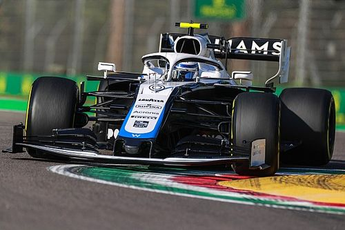 СМИ: Alpine хочет сделать Williams своим сателлитом