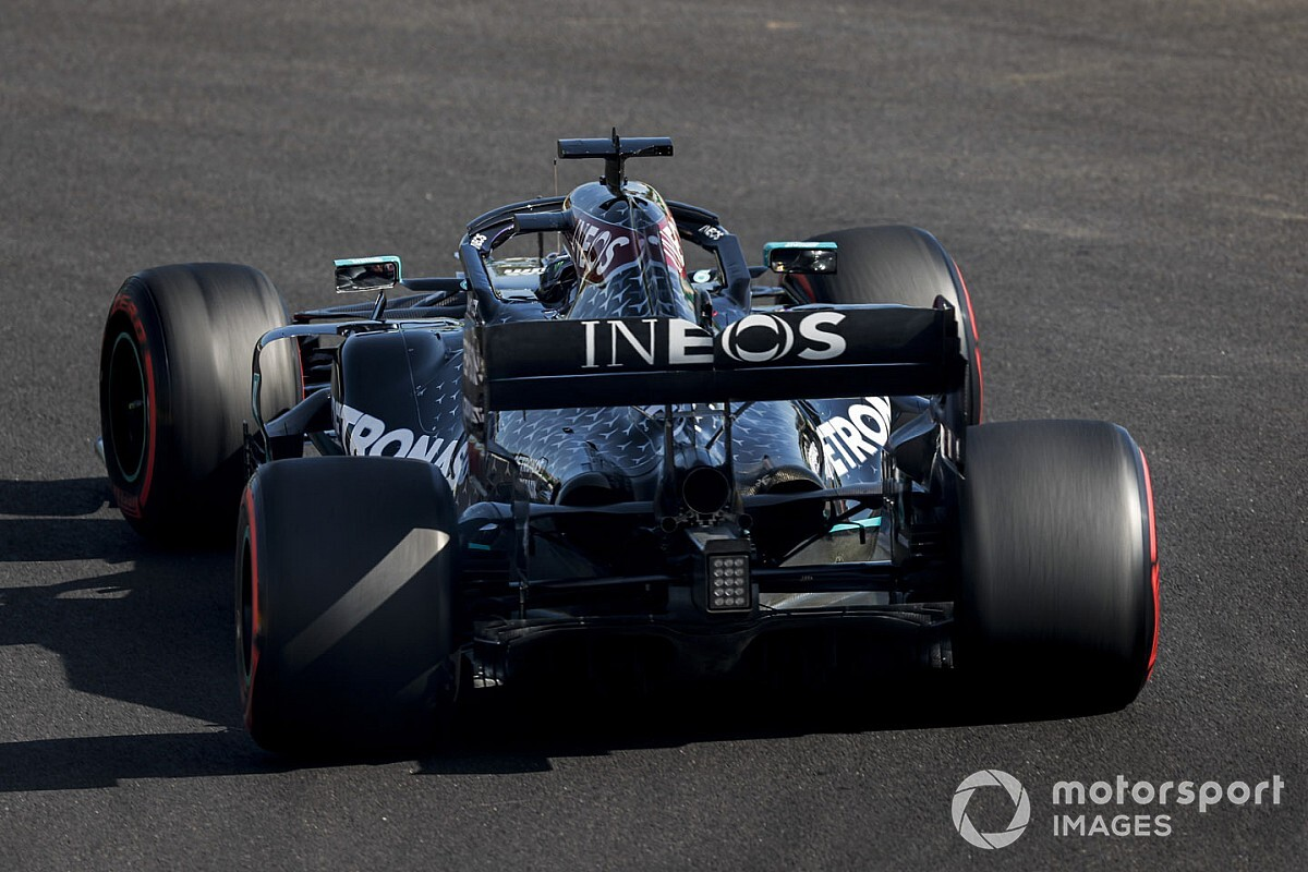 """Wolff: """"F1, 2026 güç ünitesi kurallarında pahalıya patlayacak bir hata yapmamalı!"""""""
