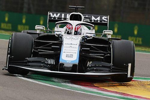Teampreview F1 2021 Williams: Het jaar van de wederopstanding?