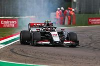 Masi overweegt langere safety car-fases na incident op Imola