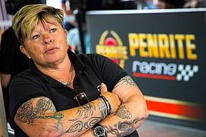 Erebus owner Klimenko defends border hesitancy
