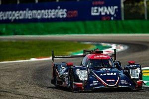 4 Ore di Monza: Albuquerque e Hanson conquistano il titolo