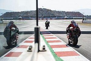 El Mundial de MotoGP se comprime aún más: clasificaciones completas