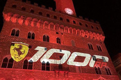 La prensa italiana destaca la crisis de Ferrari tras Mugello