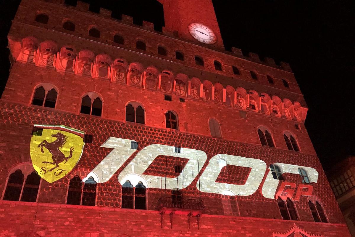 """Imprensa italiana não poupa críticas à Ferrari em Mugello: """"Qualquer clima festivo foi apagado pelo catastrófico 2020"""""""