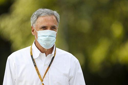 Bos F1 Optimistis Bisa Gelar 23 Balapan Musim Depan