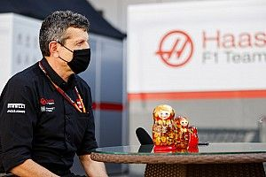 В Haas опровергли слухи о продаже команды Мазепину