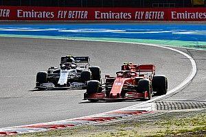 Ferrari в топ-6, команда Квята без очков. Пять смелых прогнозов на Гран При Португалии