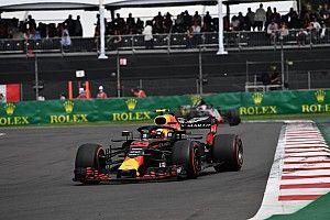 Red Bull will Verstappen zum jüngsten F1-Weltmeister machen