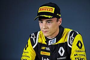 Markelov joins Super Formula as Toyota reveals 2019 drivers