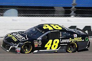 Алонсо на один день поменяется машинами с чемпионом NASCAR