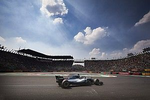 """Lewis Hamilton kann mit P3 gut leben: Red Bull """"in einer eigenen Liga"""""""
