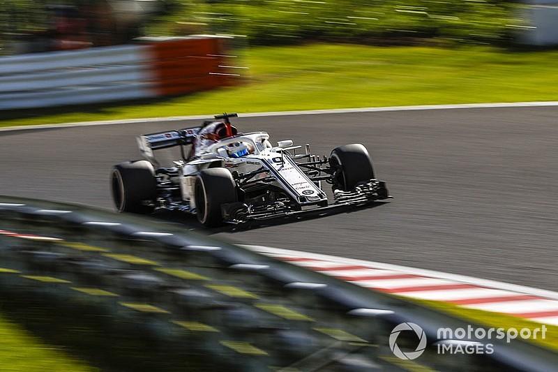 Teamchef stellt klar: Sauber wird in Zukunft kein Ferrari-B-Team