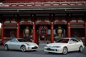 Patch Terbaru Gran Turismo Sport Hadirkan Toyota GR86