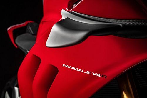 Anche la SBK mette le ali: appendici aerodinamiche permesse se omologate sulle moto stradali