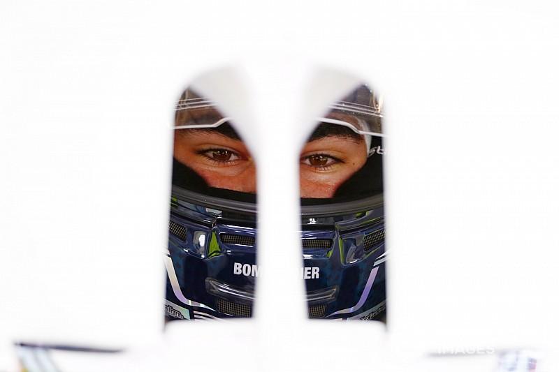 GALERÍA: lo mejor de las prácticas de Fórmula 1 en imágenes