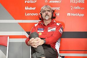 Ducati: Нашому чемпіонству загрожує лише Honda та Маркес
