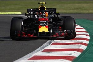 Formel 1 Mexiko 2018: Red Bull 1,4 Sekunden vor Mercedes!