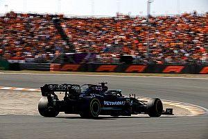 Hamilton: mindent beleadtam, de Max megérdemli a pole-t