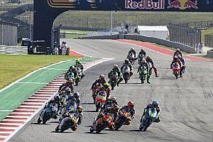 Rossi et Miller en faveur de sanctions exemplaires pour les jeunes pilotes