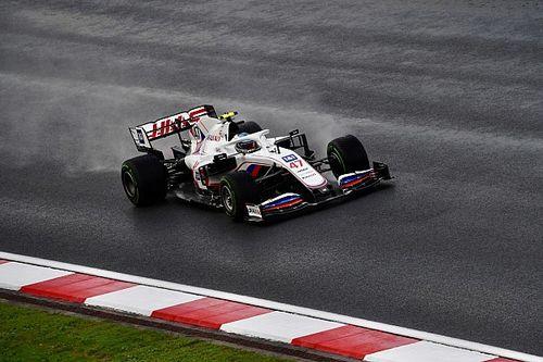 Mick Schumacher Tunjukkan Peningkatan pada Musim Debutnya di F1