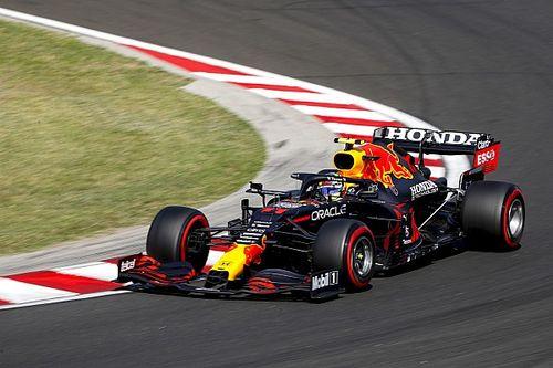 F1: 11 pilotos montan su tercer motor y rozan la sanción