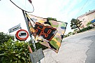 MotoGP В Италии завершили расследование гибели Хейдена