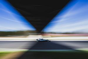 F1 Artículo especial 'Un mismo favorito frente a nuevos candidatos', por Nira Juanco
