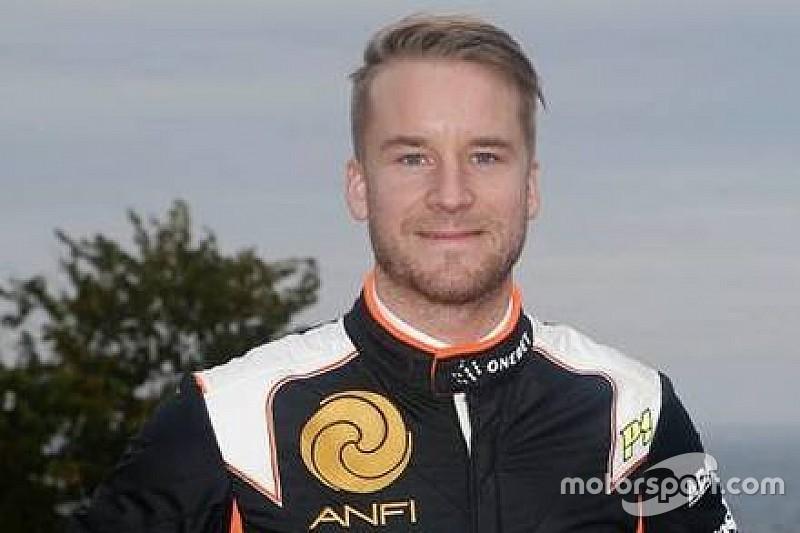 Primo figlio in arrivo per Ostberg: il norvegese salterà il Rally del Messico