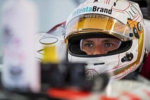 Anche Jordan King strizza l'occhiolino alla Formula E