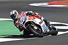 【MotoGPイギリス】決勝詳報:ドヴィツィオーゾ4勝目で年間首位浮上。マルケスはリタイア