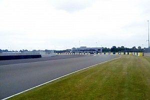 Mudanças de segurança em Le Mans desagradam pilotos