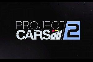 La date de sortie de Project CARS 2 a été dévoilée