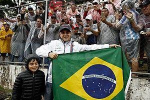 A riói bíróság felfüggesztette a pálya megépítésével kapcsolatos tendert