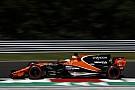 Formula 1 Honda ubah pendekatan pengembangan mesin F1