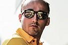 Az FIA elnöke nem vonja kétségbe Kubica állapotát