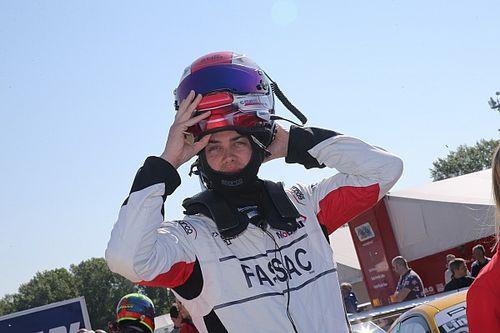 Carrera Cup Italia, i fratelli Curti puntano già a Misano
