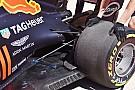 Az FIA szerint rendben vannak a motorok, nem kell korrekció